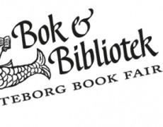 Bokmässan i Göteborg