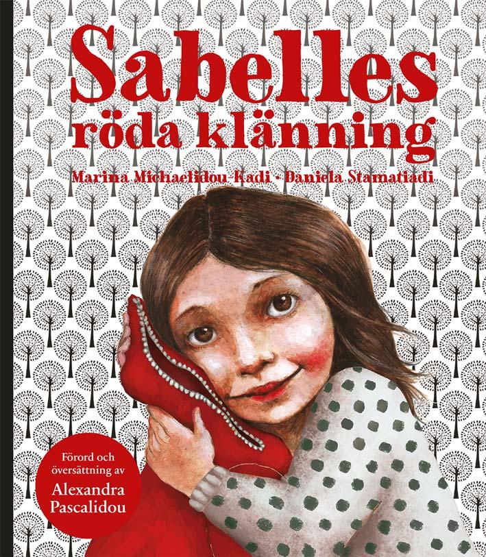 Omslag_Sabelle_web