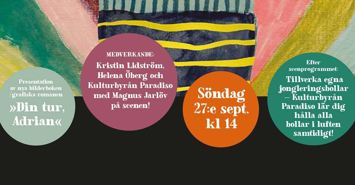 goteborgs-stadsbibliotek_webb
