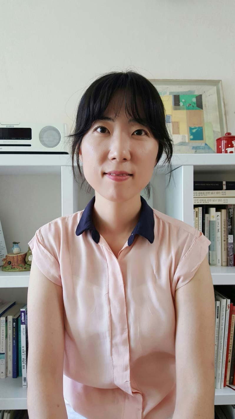 JiHyeon-Lee_lowres