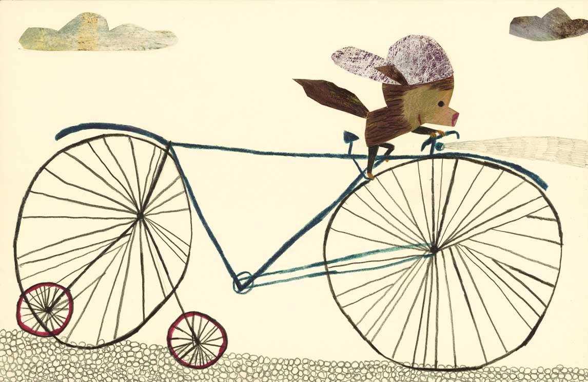 boubo_cykel_webb