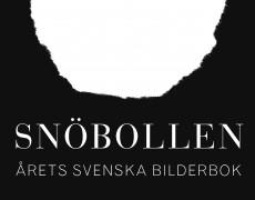 Årets svenska bilderbok 2017
