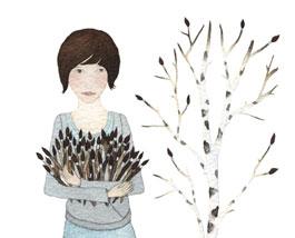 BrushesFromTrees_crop