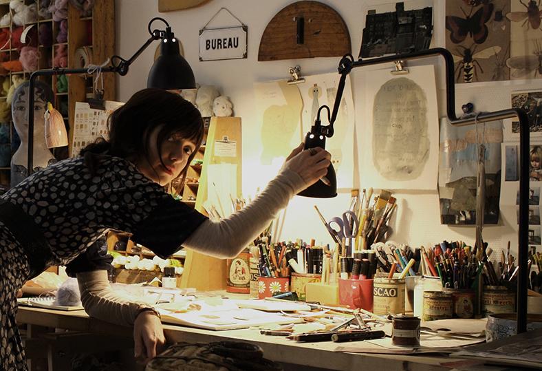 Beatrice Alemagna-SMALL-Ian Scigliuzzi