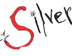 Silverstjärna och fina recensioner