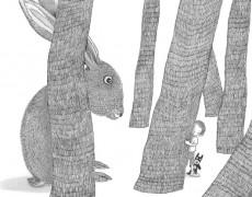 Skogens hemligheter