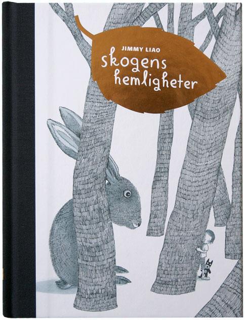 Skogens_hemligheter_cover_lowres