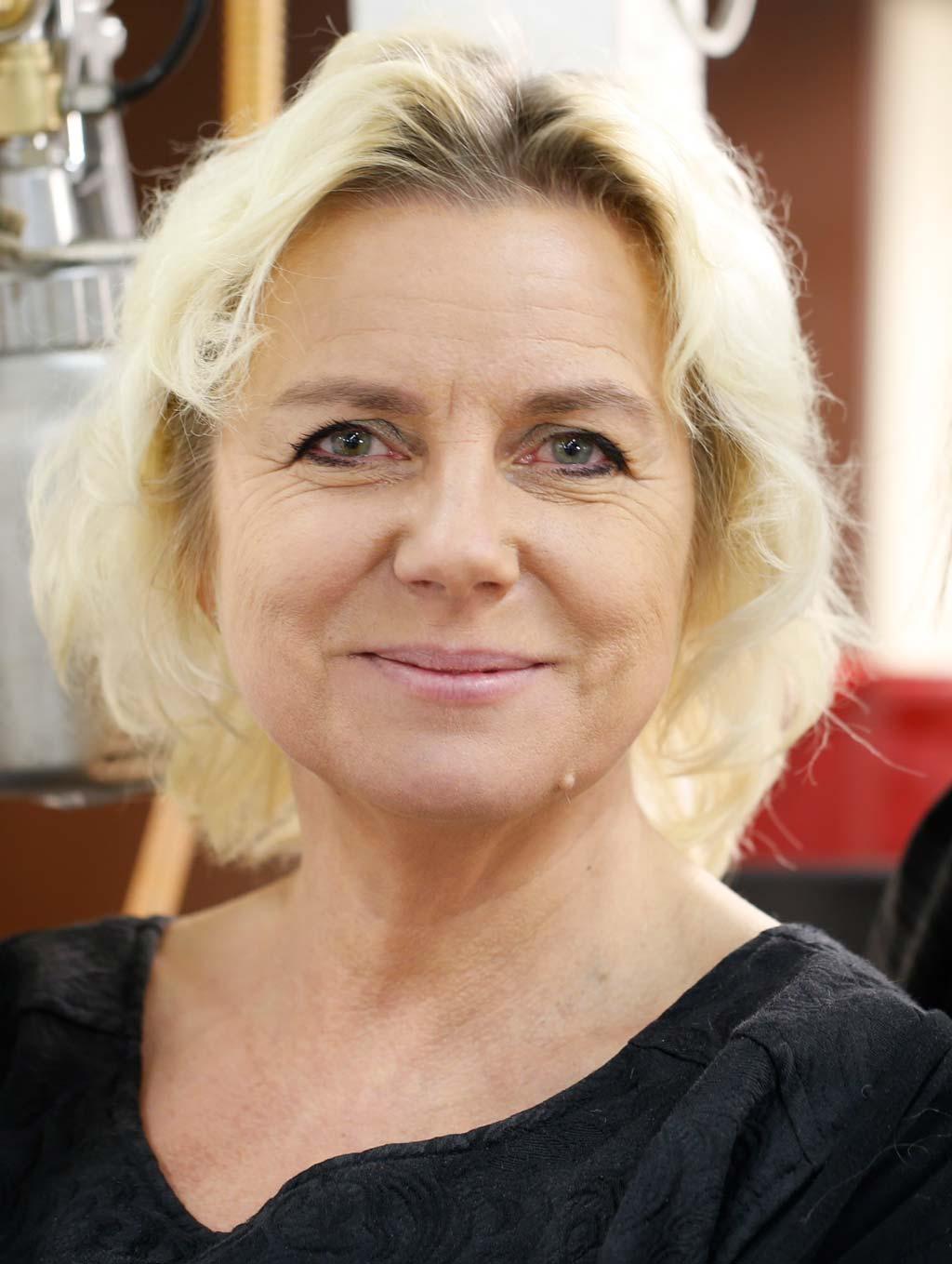 solja_foto-micke-rutberg_WEBB
