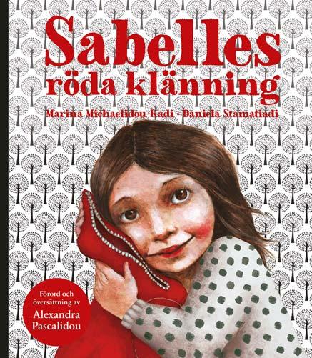 Omslag_Sabelle(_webb