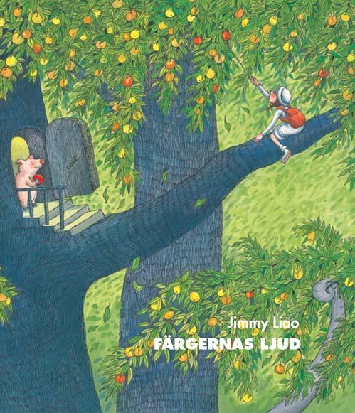 COVER1_Fargernas-ljud_low