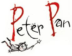 Peter Pan-priset 2016
