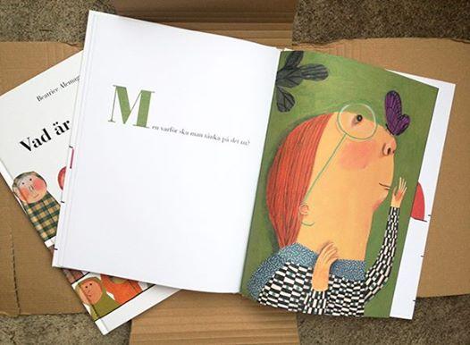 beatrice-alemagna-new-books-2