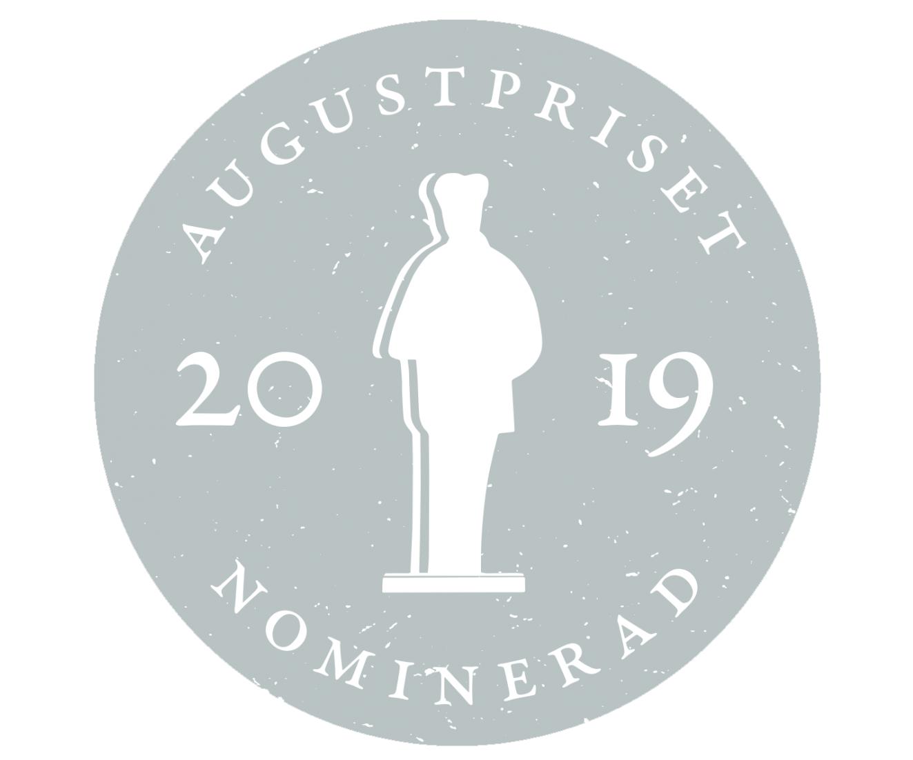 augustmedalj_nominerad_med_text