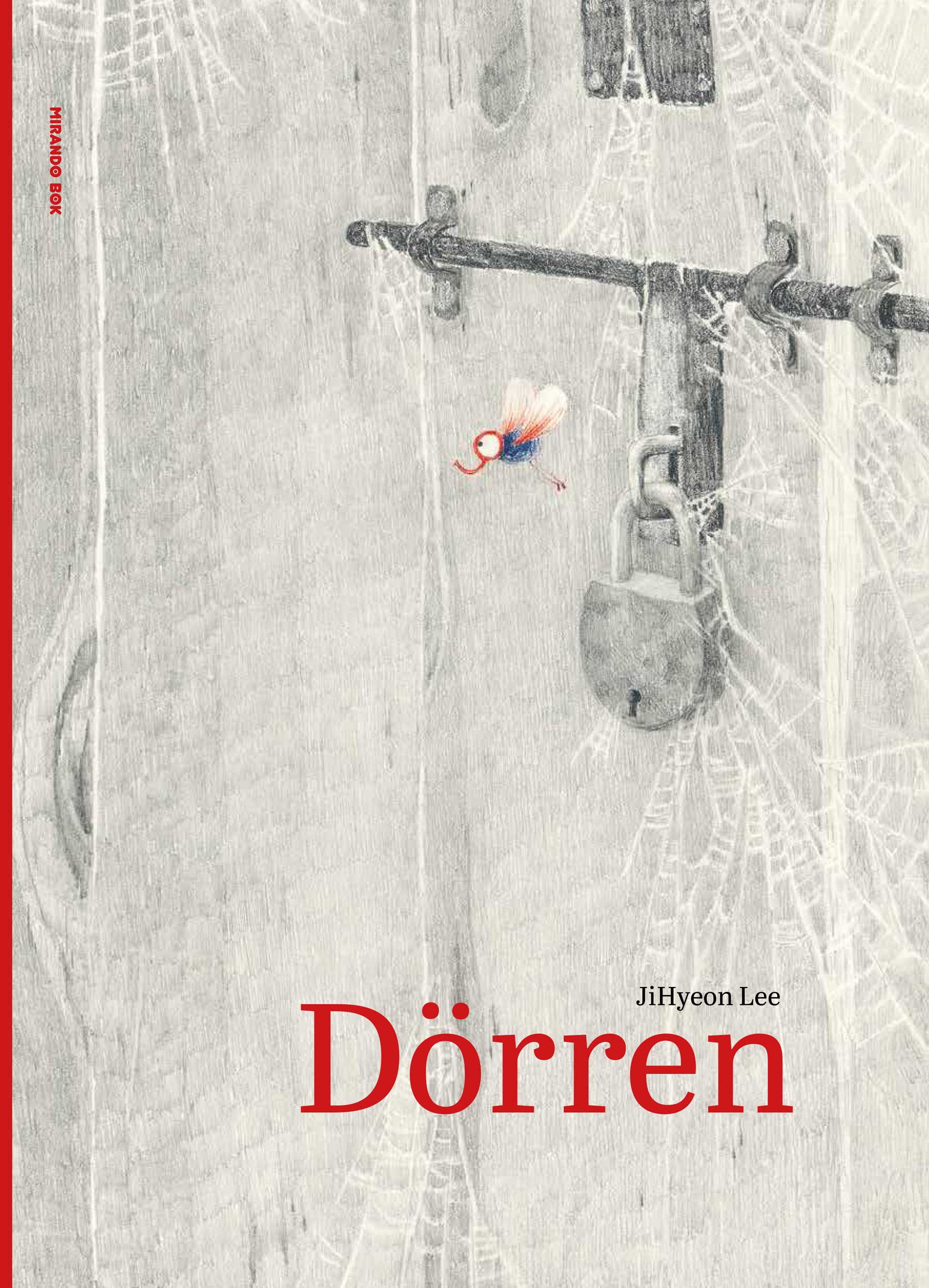 Dorr_-omslag
