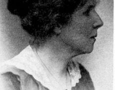 Elsa Beskow-nominering